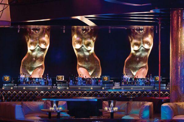 XS-Nightclub-Las-Vegas-5